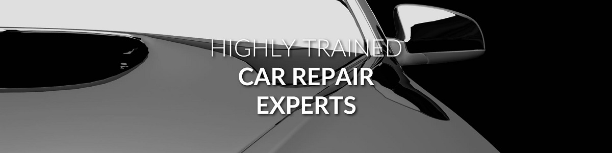 Crash Repair Dublin
