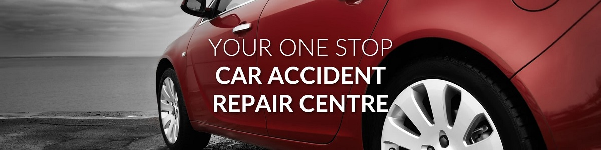 crash-repair Finglas